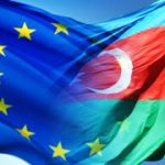 Azerbaijan, EU mull Central Asia's joining SGC