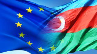 azerbaijan_eu_flags_300315