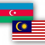 SOCAR and Malaysian Oil Company signed a Memorandum of Cooperation