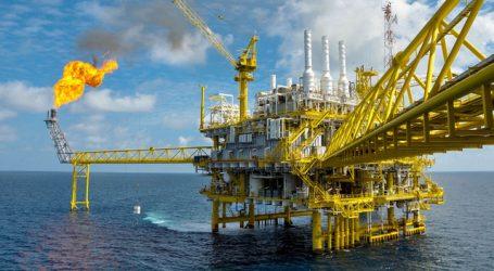 Баку и Будапешт обсудили сотрудничество в области транспортировки газа