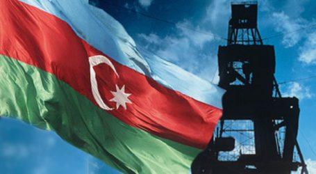 Азербайджан готов взять новые обязательства по ОПЕК+