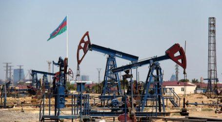 Азербайджан в январе экспортировал нефтепродуктов на $28 млн