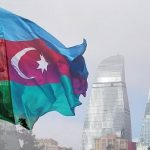 OPEC Secretary General: Azerbaijan plays important role in oil cutting deal