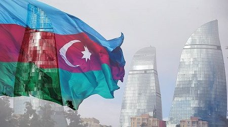 EIA Revises Forecast for Oil Production in Azerbaijan