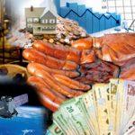 Son 15 ildə Azərbaycan iqtisadiyyatına $130 mlrd xarici sərmayə yatırılıb