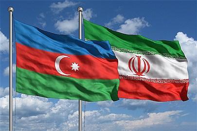 Ruhani: İran Xəzərdə Azərbaycanla neft layihələrinin reallaşdırlmasında maraqlıdır