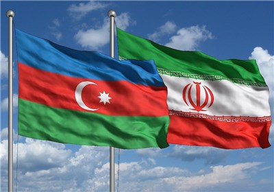 Nakhchivan eyes energy, agriculture cooperation with Iran