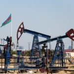 Azerbaijan's proven and extractable hydrocarbon reserves make up 9,5 billion tons of fuel equivalent
