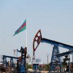 Азербайджанскую нефть для Белоруссии уже выгружают