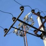 Azerbaijan increased electricity generation in 2014