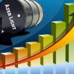 Азербайджанская нефть Azeri Light подорожала на 2,6%