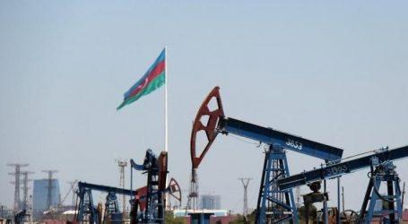 Азербайджан приступил к сокращению нефтедобычи в рамках соглашений OPEC+