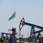 Azərbaycan nefti həftə ərzində 22% bahalaşıb