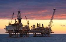 azeri_chirag_guneshli_oil_rig_300816