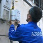 У «Азеригаз» более 2 млн абонентов