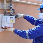 В Баку выявили поддельные газовые счетчики — Видео