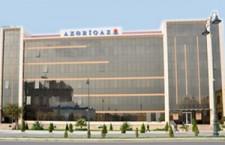 azeriqaz-bina