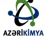 Azərkimyada təmir işləri sentyabrın sonuna qədər yekunlaşacaq