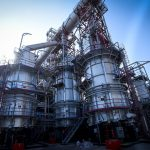 As Part of Modernization of Baku Refinery,Azfen Receives Subcontract of $ 237 Million