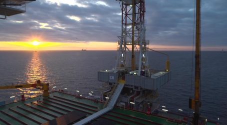 Foreign Investments in Azerbaijan's Oil, Gas Sector Exceed $ 85 Billion