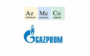 azm-qazprom
