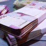 """SOCAR və """"Petrofac""""-ın birgə müəssisəsinin nizamnamə kapitalı 100 min manat təşkil edib"""