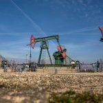 İ.Əliyev : Enerji sektoru Azərbaycan iqtisadiyyatında mühüm rola malikdir