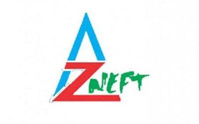 Azneft Announces Production Figures