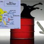 Azərbaycan neftinin qiymətləri: 10-14 noyabr