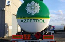 """""""Azpetrol"""" ölkədə YDM-nin sayını 87-yə çatdırdı"""
