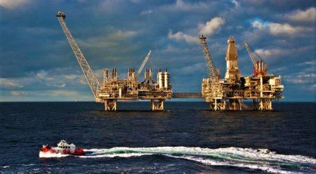 В рамках АЧГ и Шахдениз добыто 543 млн тонн жидких углеводородов