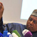 OPEC-in baş katibi: Bu il qlobal neft tələbatı sutkada 9,5 milyon barrel azalacaq
