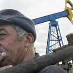 How Much Oil Planned to Be Produced in Largest Onshore Block of Azerbaijan?