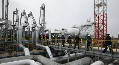 Эксперт: Белорусские нефтепродукты потеряют свое конкурентное преимущество