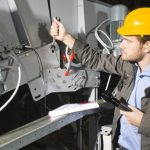 AZFEN Joint Venture is Looking for Ovality Checker Technician