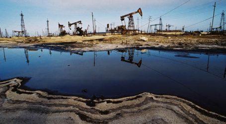 Сколько нефти планируется добыть в самом крупном оншорном блоке Азербайджана?