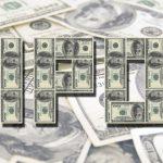 Казахстан выводит на IPO национальные компании