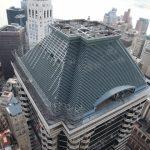 Фонд Сингапура приобрел небоскреб в центре Нью-Йорка за $1 млрд