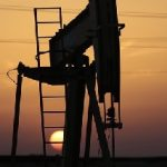 Bahrain discovers largest oilfield in decades