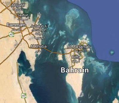 bahrein (1)