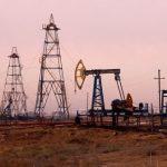 Azərbaycan neftinin bir barreli 41,57 dollara satılır