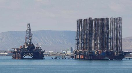 SOCAR: in 2020 Oil Production in Azerbaijan to Fall by 3 Million Tons
