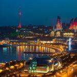 European Energy Ministers to visit Azerbaijan
