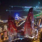 Noyabrda Bakıda Azərbaycan, Rusiya və Qazaxıstan şirkətlərinin iştirakı ilə enerji Forumu keçiriləcək