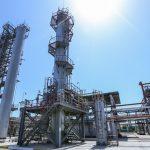 Long Way to Modernize Baku Refinery