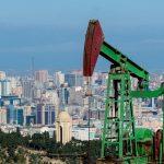 Azərbaycan mayda gündəlik neft hasilatını 776 min barrelədək artıb