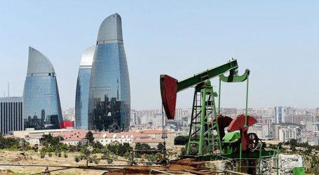 Bakıdakı OPEC+ iclasında neçə ölkə iştirak edəcək?