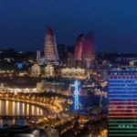 Azerbaijan to ask IMF for $3 bln aid, World Bank for $1 bln -source