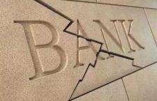 Daha dörd bankın vəziyyəti ağırlaşıb