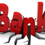 Forbes about Collapse of Largest State Bank of Azerbaijan